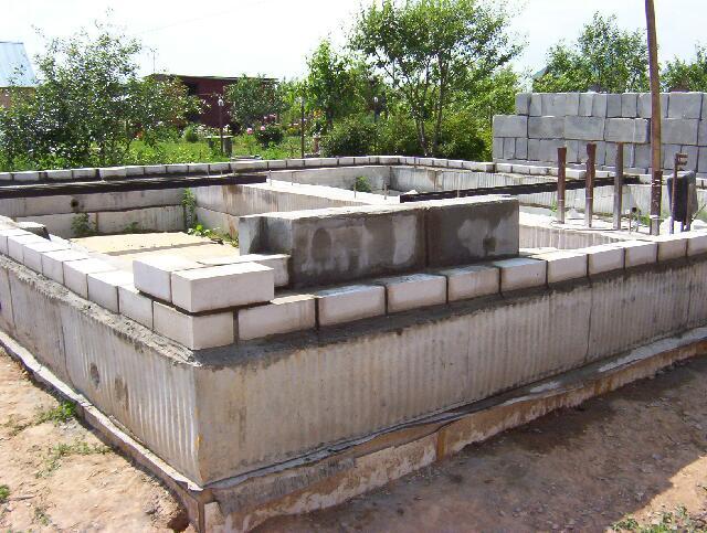 Индивидуальное проектирование и строительство загородных домов, коттеджей, таунхаузов