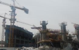IQ-квартал Москва-сити будет построен с учетом транспортной инфраструктуры