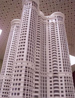 Что нам стоит дом построить! Архитектура. Строительство. Дизайн.