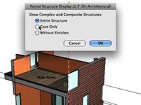 ArchiCAD 12: поддержка многопроцессорных систем