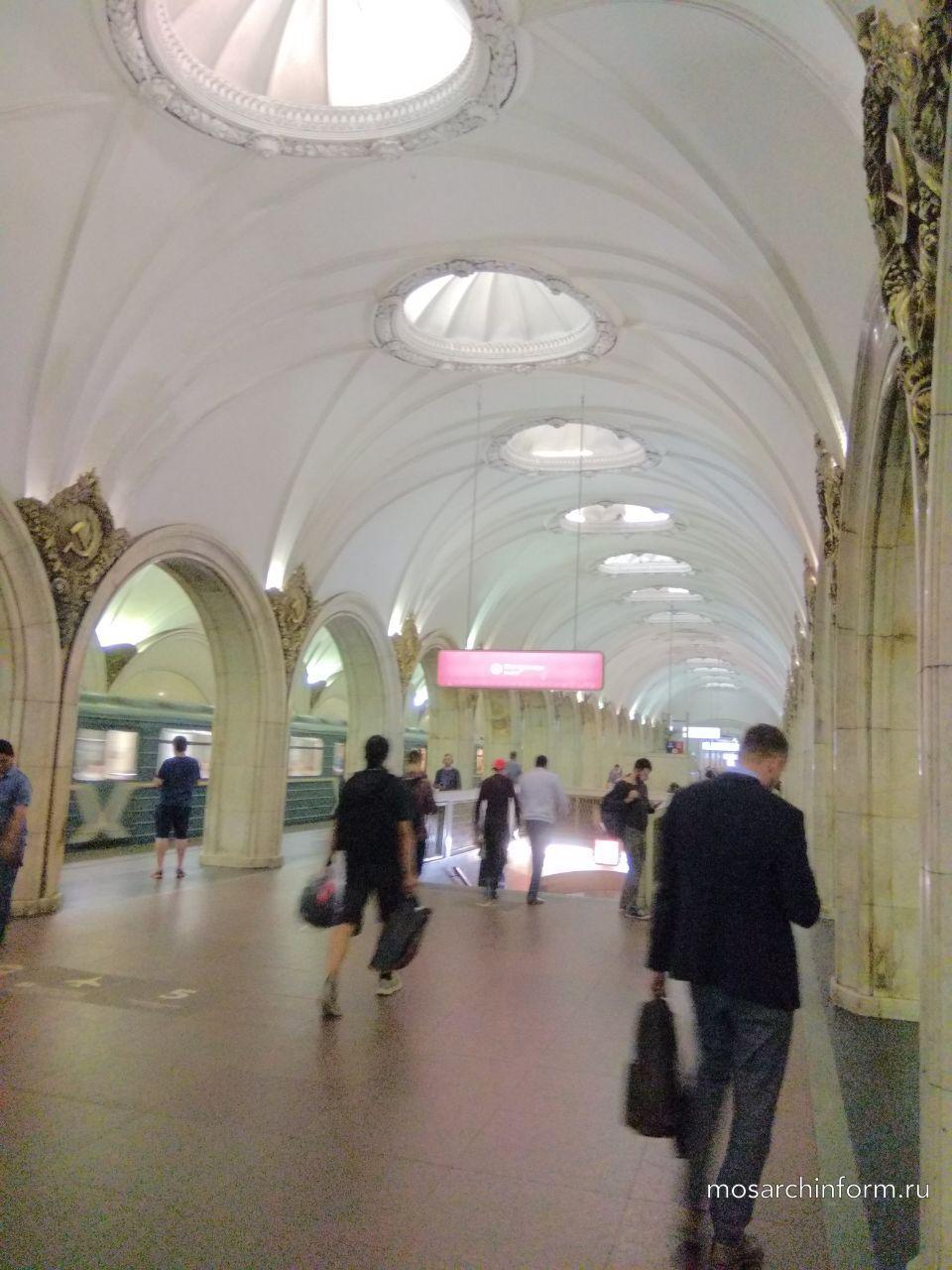 Фитнес клубы у метро Павелецкая (Москва) с отзывами