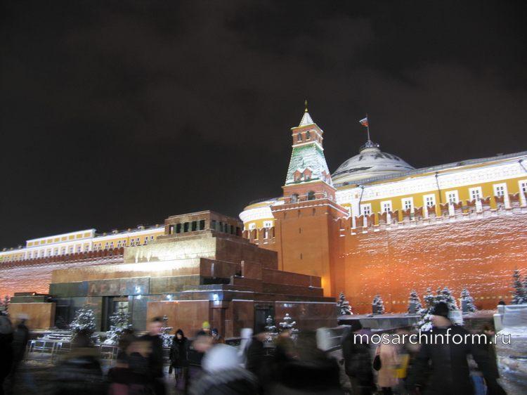 Красная площадь, Мавзолей, Москва, метро, ближайшие станции метро к Красной площади
