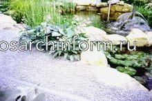 фонтаны, водопады, декоративные водоемы, ручьи, каскады, альпийские горки, естественные пруды, искусственные пруды, гроты, насос