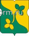 Район Восточное Дегунино, герб