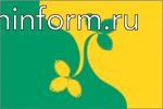 Район Восточное Дегунино, флаг