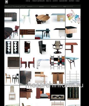"""Фото для """"Bernini (Бернини) -  мебель"""""""