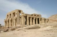 """Фото для """"Архитектура Египта, достопримечательности"""""""