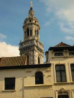 """Фото для """"Архитектура барокко и рококо в Нидерландах"""""""