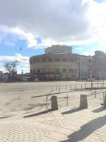 Фото пользователей сайта - Центральный дом железнодорожников