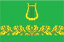 Район Лианозово, Москва